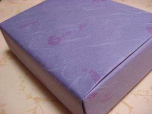 20070914kaiya02_2